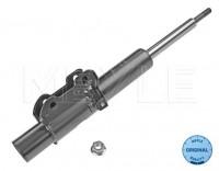 Амортизатор передний газовый Crafter.Sprinter 315