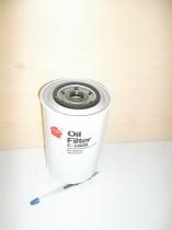 Фильтр масляный Fuso Canter