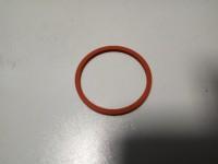 Кольцо уплотнительное теплообменника 4M50 FUSO