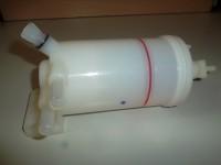 Фильтр топливный HD120