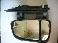 Зеркало левое механическое 250/Boxer
