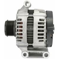 Генератор 14V 150A