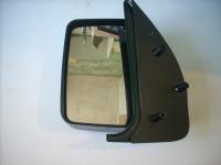 Зеркало боковое левое механическое кузов 230