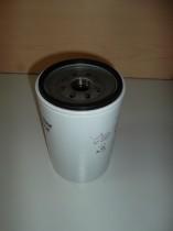 Фильтр топливный грубой очистки (HD78, C-серия Isuzu)