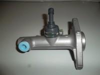 Цилиндр сцепления главный NQR 71/75