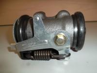 РТЦ заднего колеса с ABS (лев. задн.) 270