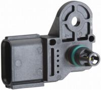 Датчик давления во впускном коллект PSA Boxer 06- 2.2D PUMA