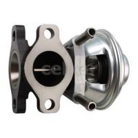 Клапан регулировки воздуха системы EGR (FIAT 255)