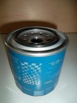 Фильтр топливный HD65,72,78 (Каунти)