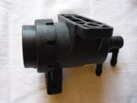 Клапан регулировки воздуха системы EGR (FIAT 244)