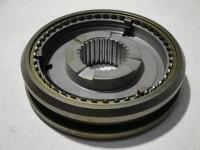 Синхронизатор 4-5 передачи КПП