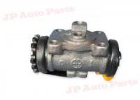 Цилиндр тормозной задний пр. задний NKR55
