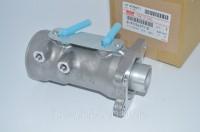 Цилиндр тормозной главный NQR71/75